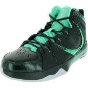 Nike 耐克 男士篮球鞋