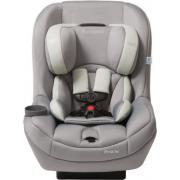 Maxi-Cosi 前后向转换型安全座椅