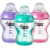 Tommee Tippee 奶瓶