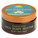 Tree Hut Shea Body Butter 热带风情芒果身体乳