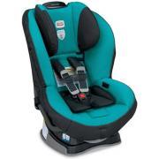 Britax USA 前后向转换型安全座椅