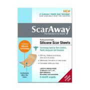 ScarAway 舒可薇 疤痕貼