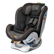 chicco 智高  NextFit 安全座椅