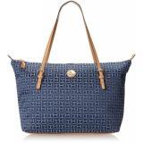 Tommy Hilfiger 汤米·希尔费格 女士时尚手提包