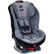 Britax USA 兒童安全椅