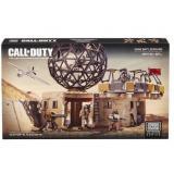 圆顶战场Mega Bloks Call of Duty Dome Battleground