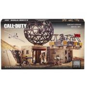 圆顶战场Mega Bloks Call of Duty Dome Battleground