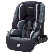 儿童汽车安全座椅Safety 1st Guide 65