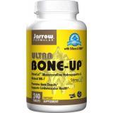 240粒 Jarrow Formulas Ultra Bone-Up 杰诺 加强版骨骼增强片