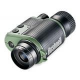 考察 狩猎 探险必备 Bushnell 博士能数码单筒红外夜视仪260224-PARENT