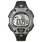 含心率带 TIMEX 天美时 Ironman T5K719 心率表