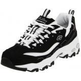 Skechers Extreme斯凯奇女款运动休闲潮鞋 两色可选