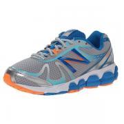 New Balance 新百伦 W780V5  女士跑鞋