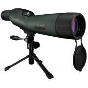 Bushnell 博士能奖杯系列20-60×65防水高倍高清单筒望远镜 观鸟镜786520