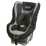 Graco 葛莱 65 DLX 儿童安全座椅