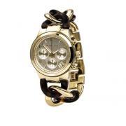 Michael Kors 迈克尔·柯尔斯 MK4222 手链缠绕式女士腕表