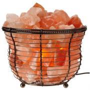 WBM 1301B喜馬拉雅山稀釋氣味鹽水晶燈