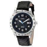 TIMEX 天美时 T2N920 男式手表