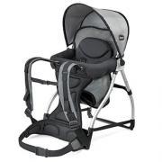 Chicco 智高 智能支撑背包婴儿座椅