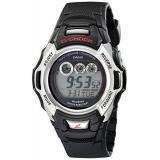 Casio 卡西欧  GWM500A-1 G-Stock 男士运动腕表