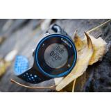 Garmin 佳明 Forerunner 620 GPS 心率表(带心率带)