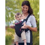 Infantino Swift 婴儿背带