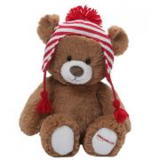 GUND 2015 Annual Amazon Teddy Bear Plush 泰迪熊
