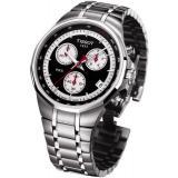 TISSOT 天梭 T-Classic PRX T0774171105101 男款时装腕表
