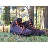 Danner Vicous 4.5 Inch 男款工装靴
