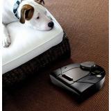 Neato XV Signature Pro Pet 智能扫地机器人(带宠物清洁套件)