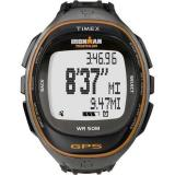 Timex 天美时 T5K549 Ironman Run Trainer GPS心率表