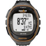 TIMEX 天美时 T5K549 Ironman  Trainer GPS 心率表