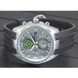 CASIO 卡西欧 Edifice系列 EFR-529-7AVCF 男款时装腕表