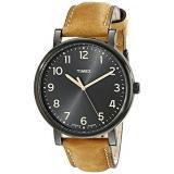 Timex 天美时 Unisex T2N677AB 中性时装腕表