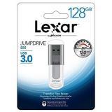 Lexar 雷克沙 JumpDrive S55 128GB USB3.0 U盘