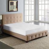 Sleep Innovations SureTemp 10英寸 加厚记忆棉床垫