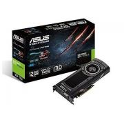 ASUS 華碩 GeForce GTXTITANX-12GD5 顯卡