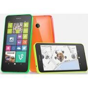 Microsoft 微軟 Lumia 635 智能手機(無合約、有鎖)