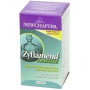 NEW CHAPTER 新章 Zyflamend Prostate 前列腺保健營養素