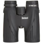 Bushnell 博士能 Legend Ultra HD 望远镜(ED镜片、屋脊式、10*42)