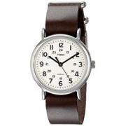 TIMEX 天美时 T200719J 女士腕表