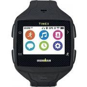 TIMEX 天美时 One GPS+ 智能GPS心率表(带心率带)