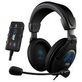 Turtle Beach 乌龟海岸 EAR FORCE PX22 游戏耳机