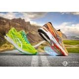 ASICS 亚瑟士 GEL-DS Trainer 20 女士竞速跑鞋