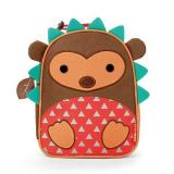 SKIP HOP Zoo Lunch Bag Zebra 动物园系列 儿童午餐包