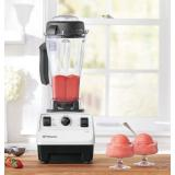Vitamix 维他美仕 5200 Series Blender 食物料理机