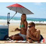Sport-Brella Versa-Brella 便携式遮阳伞