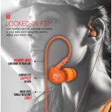 MEE audio Sport-Fi M6 入耳式运动耳机