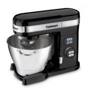 Cuisinart SM-55 立式搅拌机/厨师机
