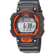 CASIO 卡西欧 STL-S100H-4AVCF 男款太阳能手表